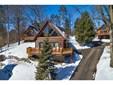 10465 Gull View Road Sw #3, Nisswa, MN - USA (photo 1)