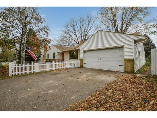 987 Diego Lane, Mendota Heights, MN - USA (photo 1)