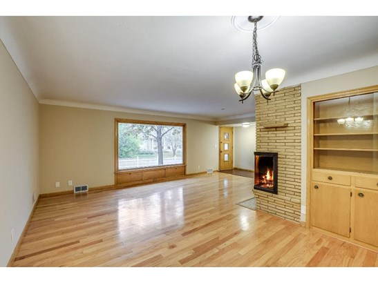 987 Diego Lane, Mendota Heights, MN - USA (photo 2)