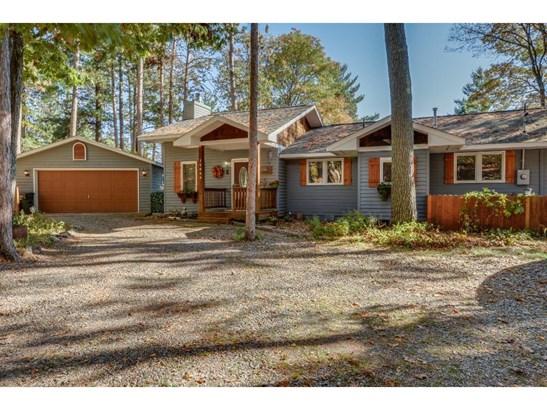 35844 Robert Lane, Crosslake, MN - USA (photo 2)