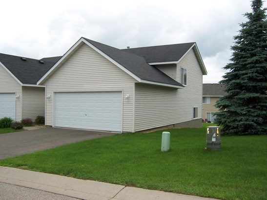 2773 Ridgeview Drive, Red Wing, MN - USA (photo 1)
