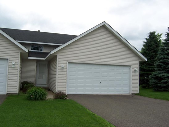 2773 Ridgeview Drive, Red Wing, MN - USA (photo 2)