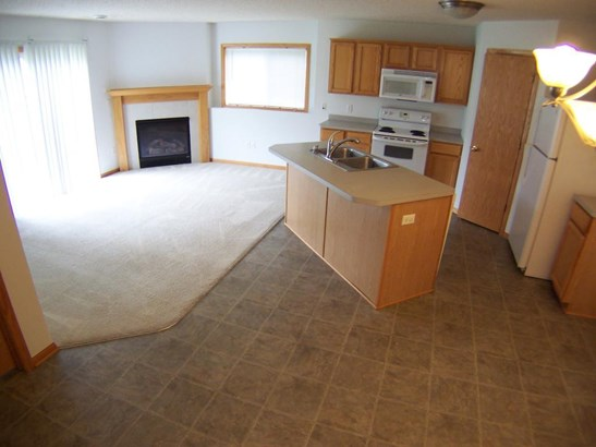 2773 Ridgeview Drive, Red Wing, MN - USA (photo 4)