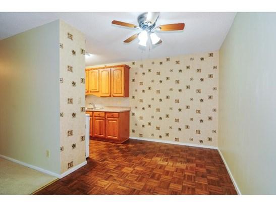 2800 Hamline Avenue N #306, Roseville, MN - USA (photo 4)