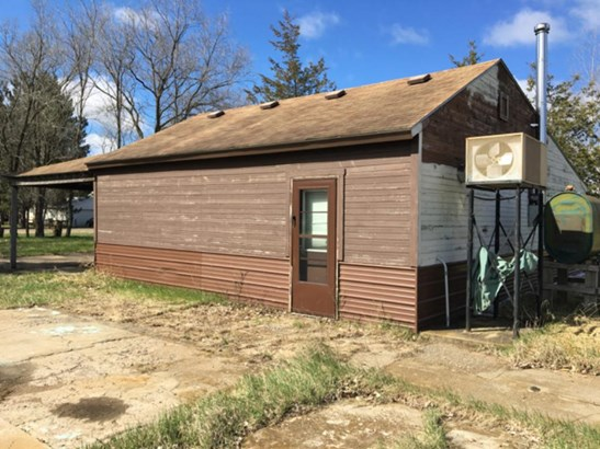 15096 Marie Lane, Little Falls, MN - USA (photo 5)