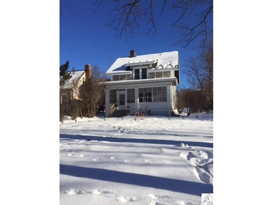 2220 Vermilion Rd, Duluth, MN - USA (photo 2)