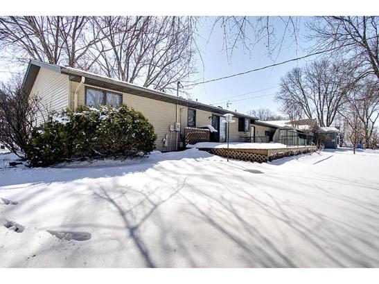 705 W Circle Drive, Montgomery, MN - USA (photo 3)