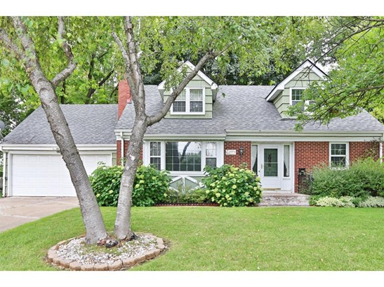 3309 Winnetka Avenue N, Crystal, MN - USA (photo 1)
