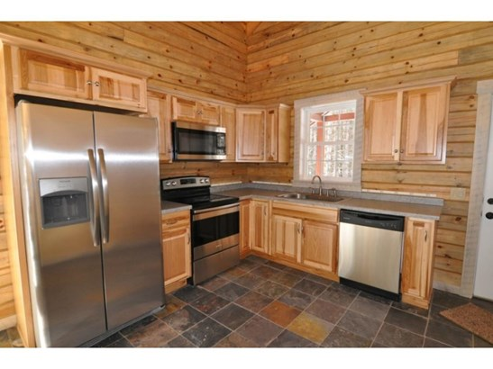 21741 Frontier Trail, Akeley, MN - USA (photo 3)