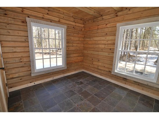 21741 Frontier Trail, Akeley, MN - USA (photo 5)