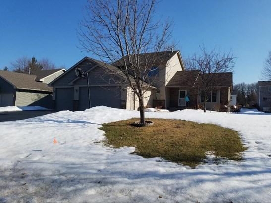 674 141st Lane Nw, Andover, MN - USA (photo 1)