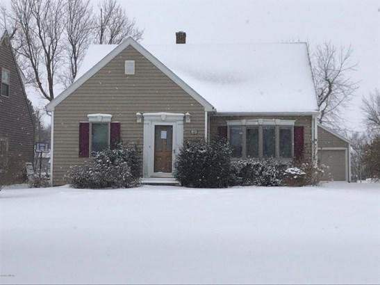 413 E Hughes Street, Tyler, MN - USA (photo 1)
