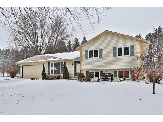 14678 Dominica Court, Apple Valley, MN - USA (photo 1)