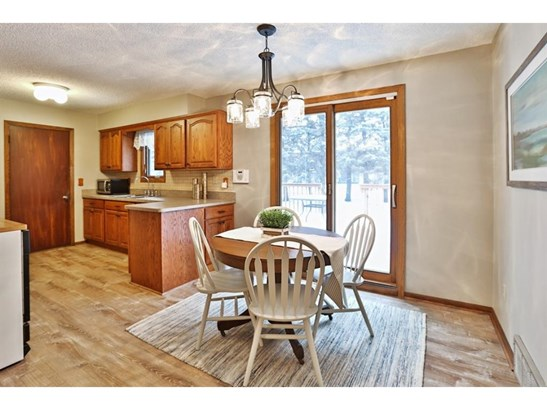 14678 Dominica Court, Apple Valley, MN - USA (photo 4)