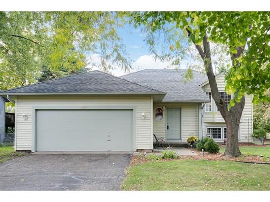 5987 Pheasant Drive, Shoreview, MN - USA (photo 1)