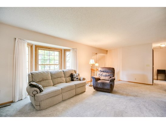 5987 Pheasant Drive, Shoreview, MN - USA (photo 3)