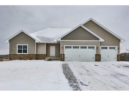 29417 Wildwood Road, Chisago City, MN - USA (photo 1)