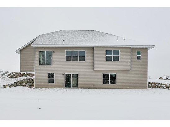 29417 Wildwood Road, Chisago City, MN - USA (photo 2)