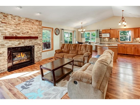 6115 Wildwood Way, Monticello, MN - USA (photo 2)