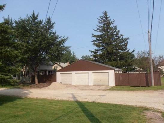623 3rd Street, Kenyon, MN - USA (photo 2)