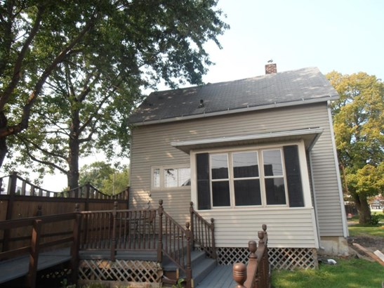 623 3rd Street, Kenyon, MN - USA (photo 4)