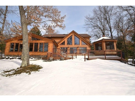 24723 Anchor Inn Road, Webster, WI - USA (photo 1)