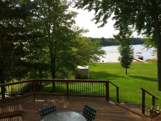 24723 Anchor Inn Road, Webster, WI - USA (photo 2)