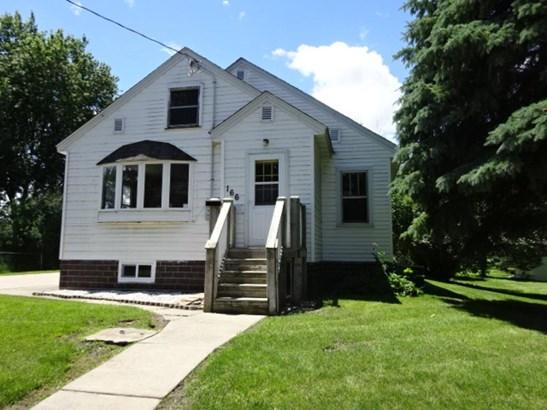 166 Inga Avenue S, Le Center, MN - USA (photo 1)
