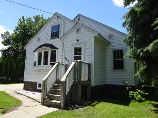 166 Inga Avenue S, Le Center, MN - USA (photo 2)