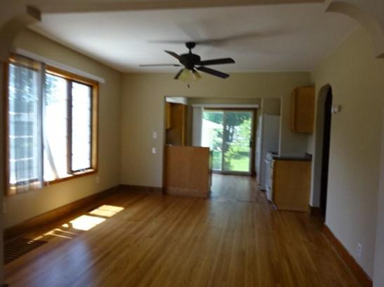 166 Inga Avenue S, Le Center, MN - USA (photo 4)