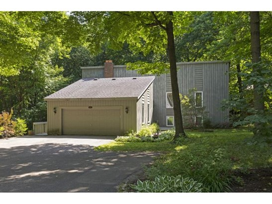 4935 Sleepy Hollow Road, Greenwood, MN - USA (photo 1)