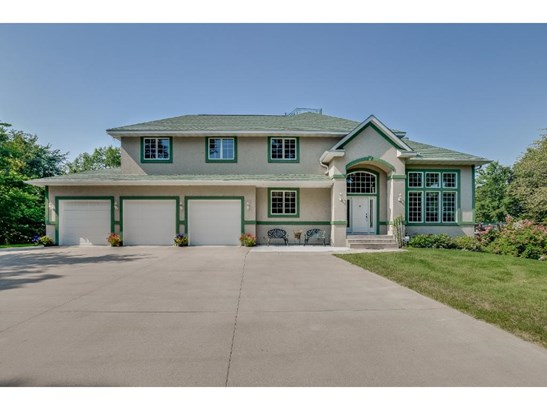 33628 Xenon Drive Nw, Princeton, MN - USA (photo 2)