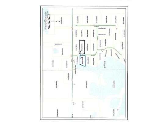 Lot 30 161st Street, Star Prairie, WI - USA (photo 2)