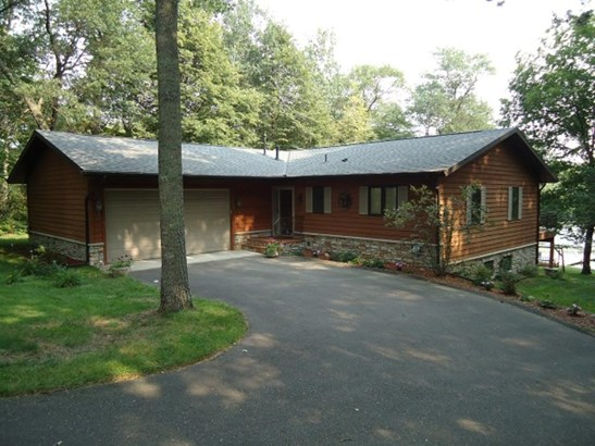 8329 Ruttger Road, Pequot Lakes, MN - USA (photo 1)