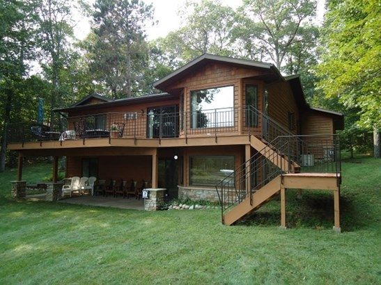 8329 Ruttger Road, Pequot Lakes, MN - USA (photo 2)