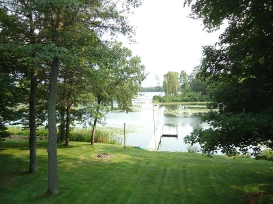 8329 Ruttger Road, Pequot Lakes, MN - USA (photo 5)