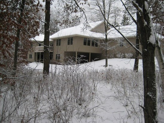 11718 Wood Drive Sw, Brainerd, MN - USA (photo 1)