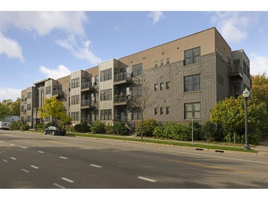 4500 Chicago Avenue #101, Minneapolis, MN - USA (photo 1)