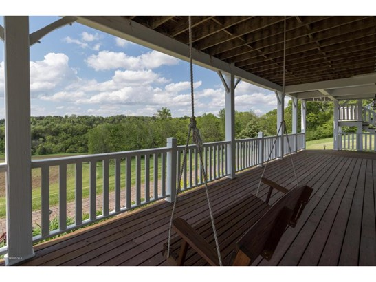 23234 Grosbeak Road, Lanesboro, MN - USA (photo 5)