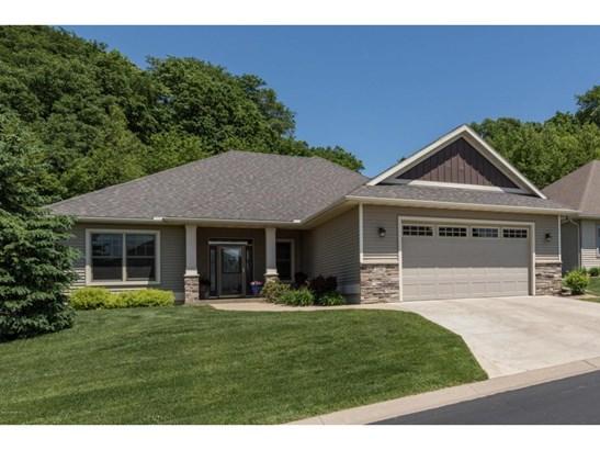 2146 Granite Circle Nw, Rochester, MN - USA (photo 1)