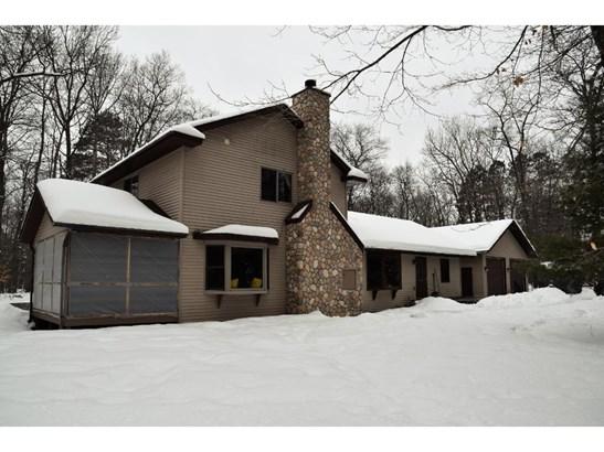 12482 Whitefish Avenue, Crosslake, MN - USA (photo 1)