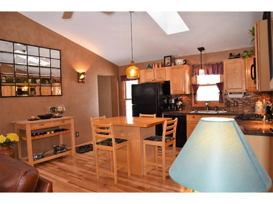 12482 Whitefish Avenue, Crosslake, MN - USA (photo 5)