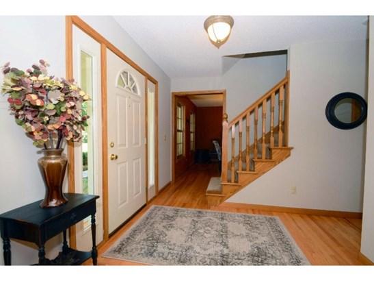 1309 Bucher Avenue, Shoreview, MN - USA (photo 3)