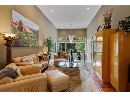 10665 Alameda Avenue, Inver Grove Heights, MN - USA (photo 5)