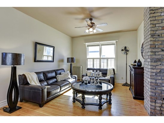 231 3rd Street, Excelsior, MN - USA (photo 5)