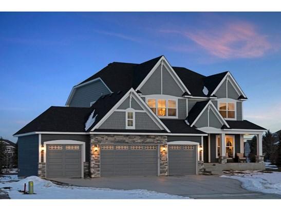 7600 Urbandale Lane N, Maple Grove, MN - USA (photo 1)