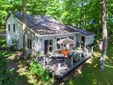 2374 A 120th St, Luck, WI - USA (photo 1)