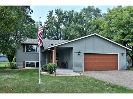 5553 55th Circle Ne, Albertville, MN - USA (photo 1)