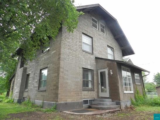 8430 Beverly St, Duluth, MN - USA (photo 2)