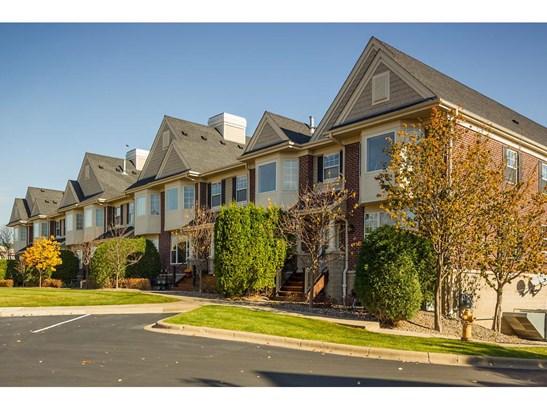 1550 Zarthan Avenue S #513, St. Louis Park, MN - USA (photo 4)